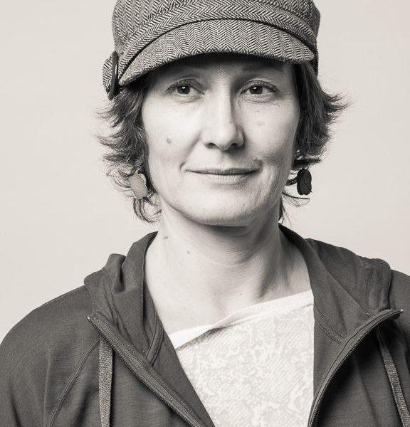 Cyndie Burkhardt profile picture