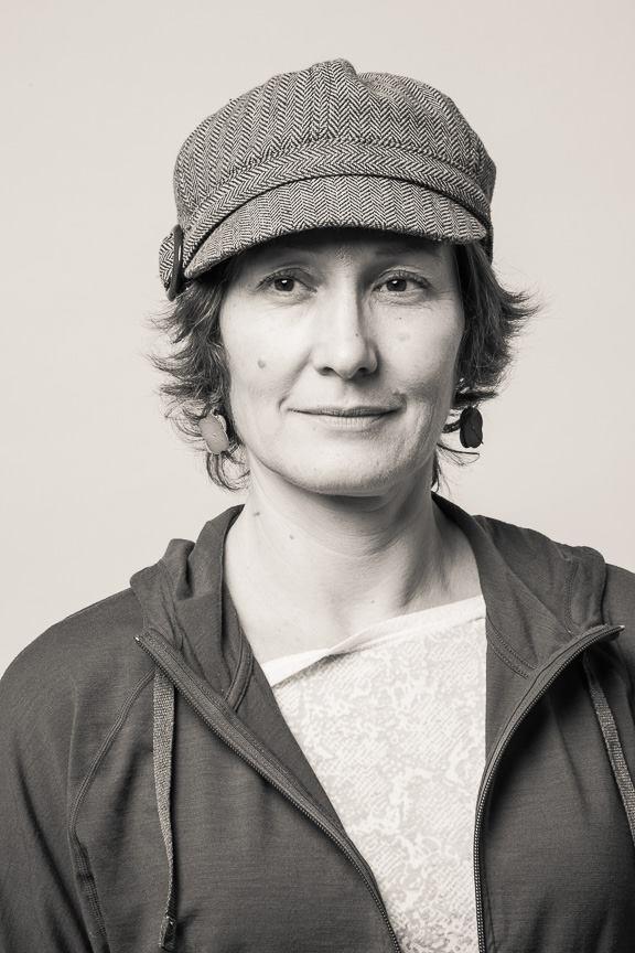 Cyndie Burkhardt headshot_1