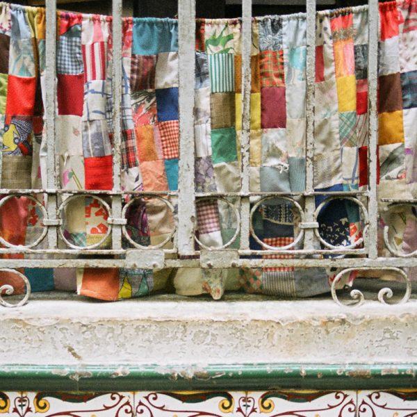 Havana, Cuba ©Cyndie Burkhardt.